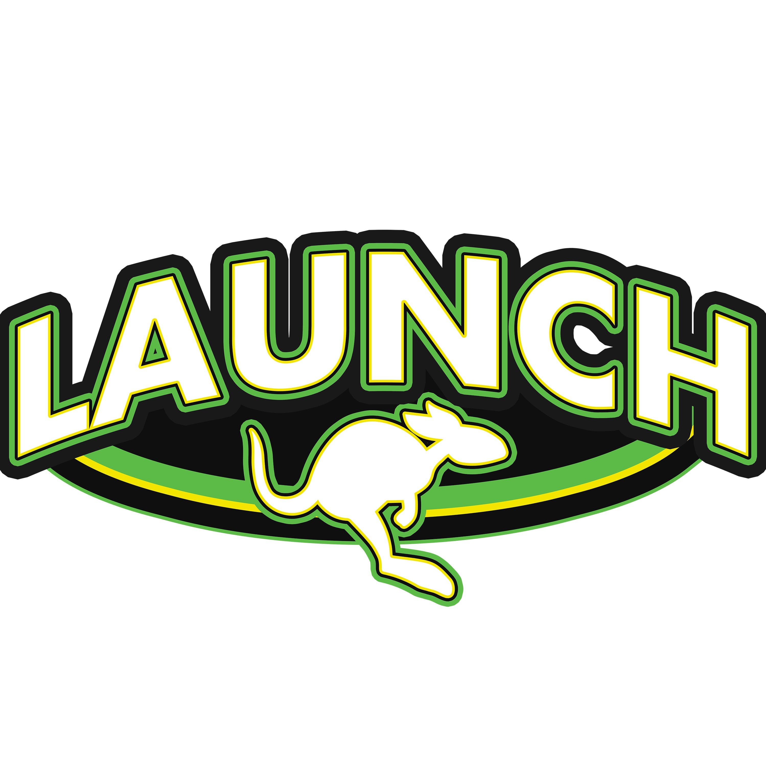 Launch Franchising LLC