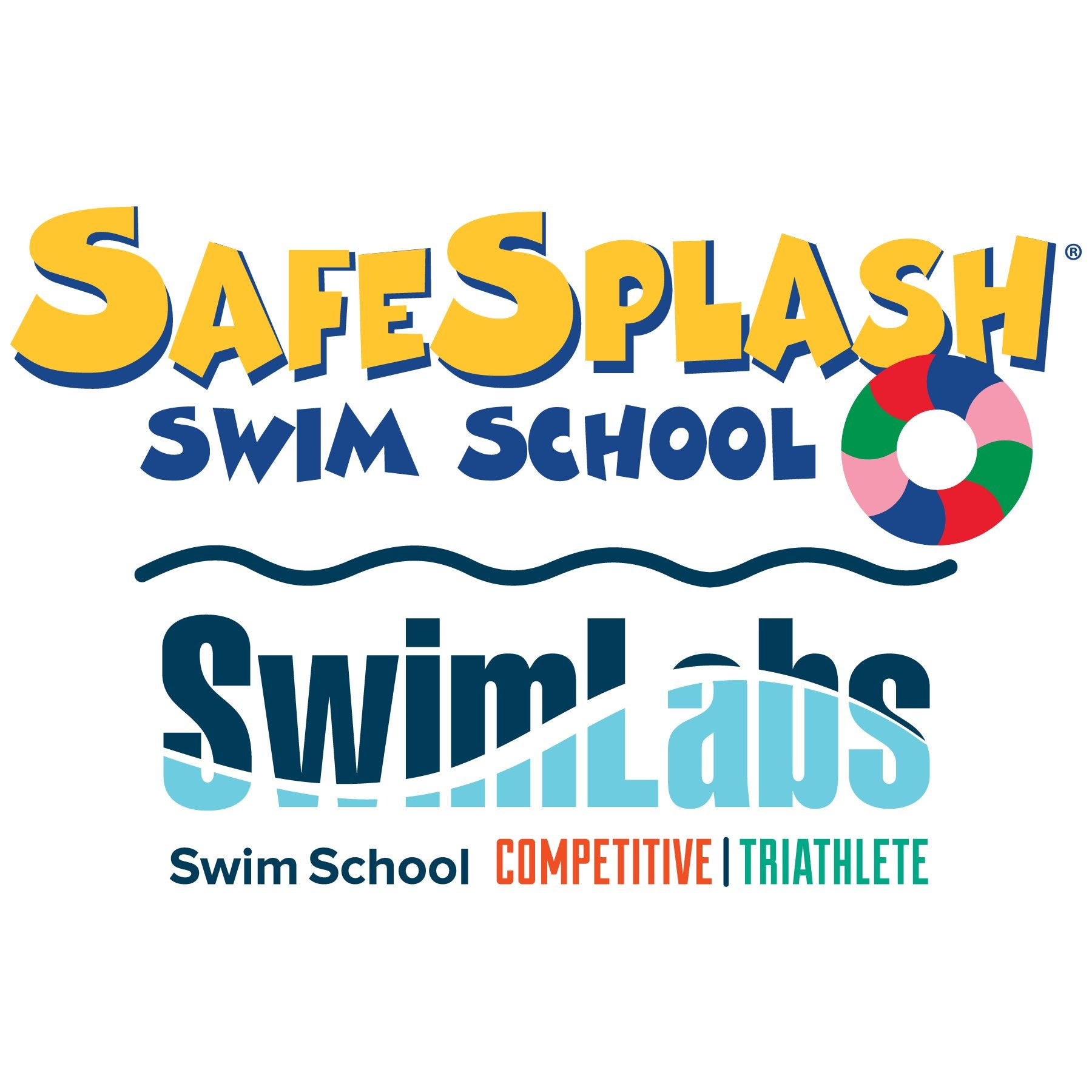 SafeSplash/SwimLabs/Swimtastic