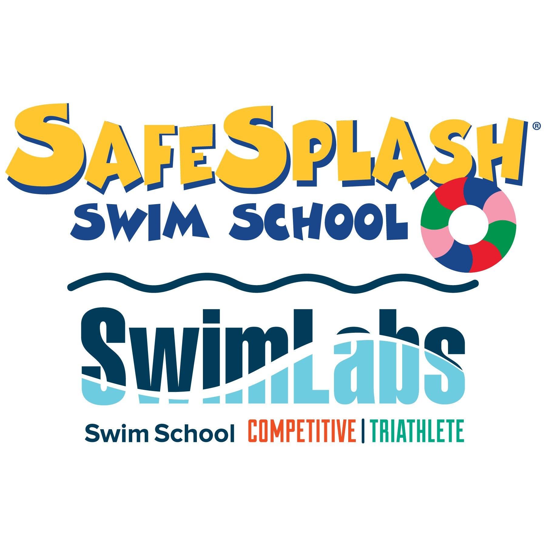 SafeSplash/SwimLabs/Swimtastic