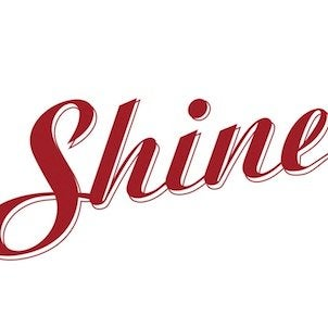 Shine Window Care and Holiday Lighting