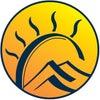 100% Chiropractic Logo