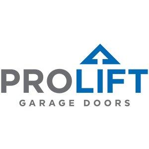 ProLift Garage Doors