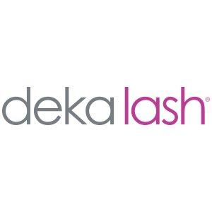 Deka Lash
