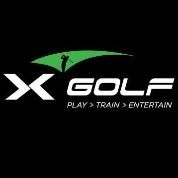 X-Golf Franchise Corp.