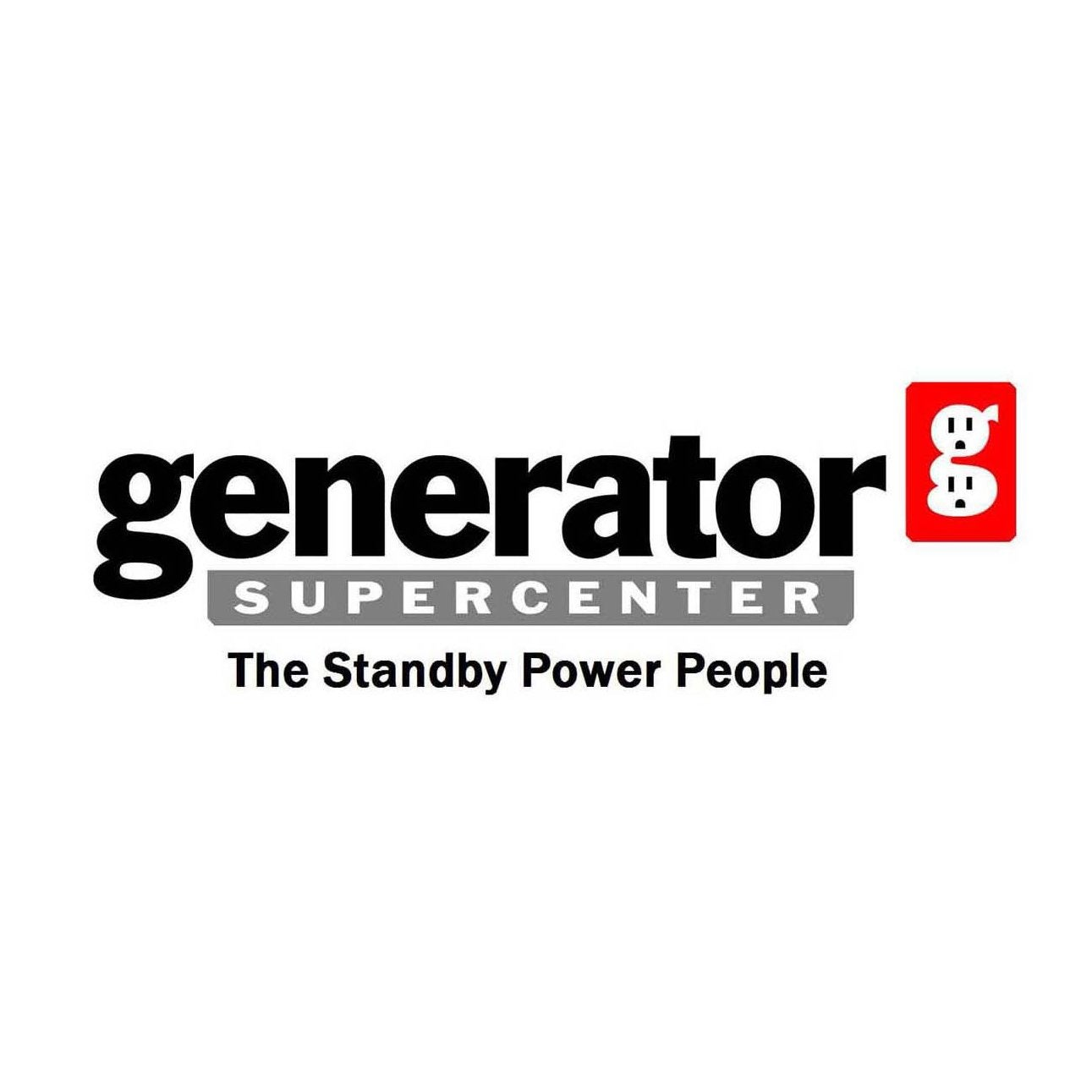 Generator Supercenter Franchising Inc.