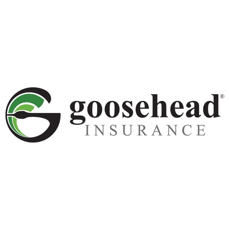 Goosehead Insurance Agency LLC