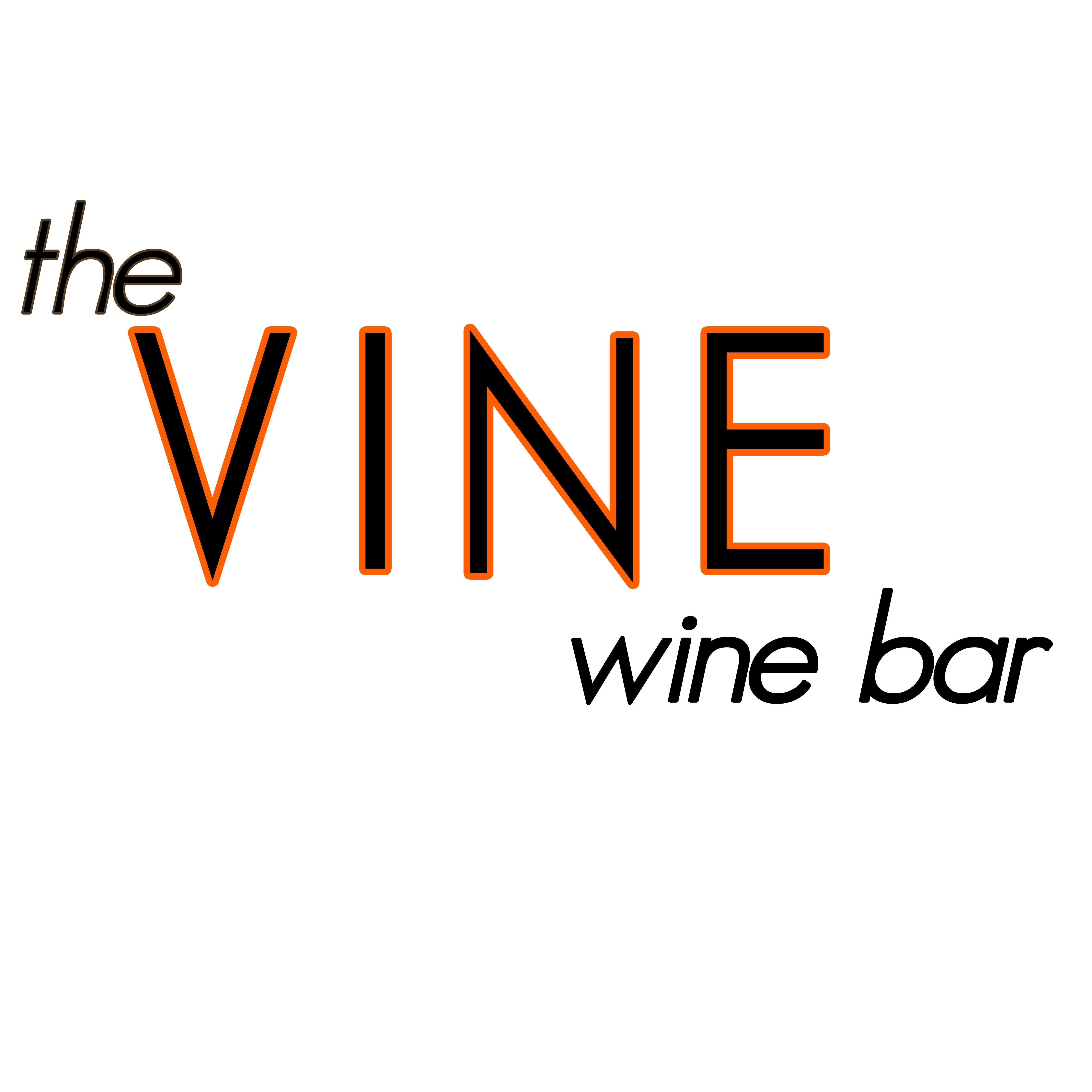 The Vine Wine Bar