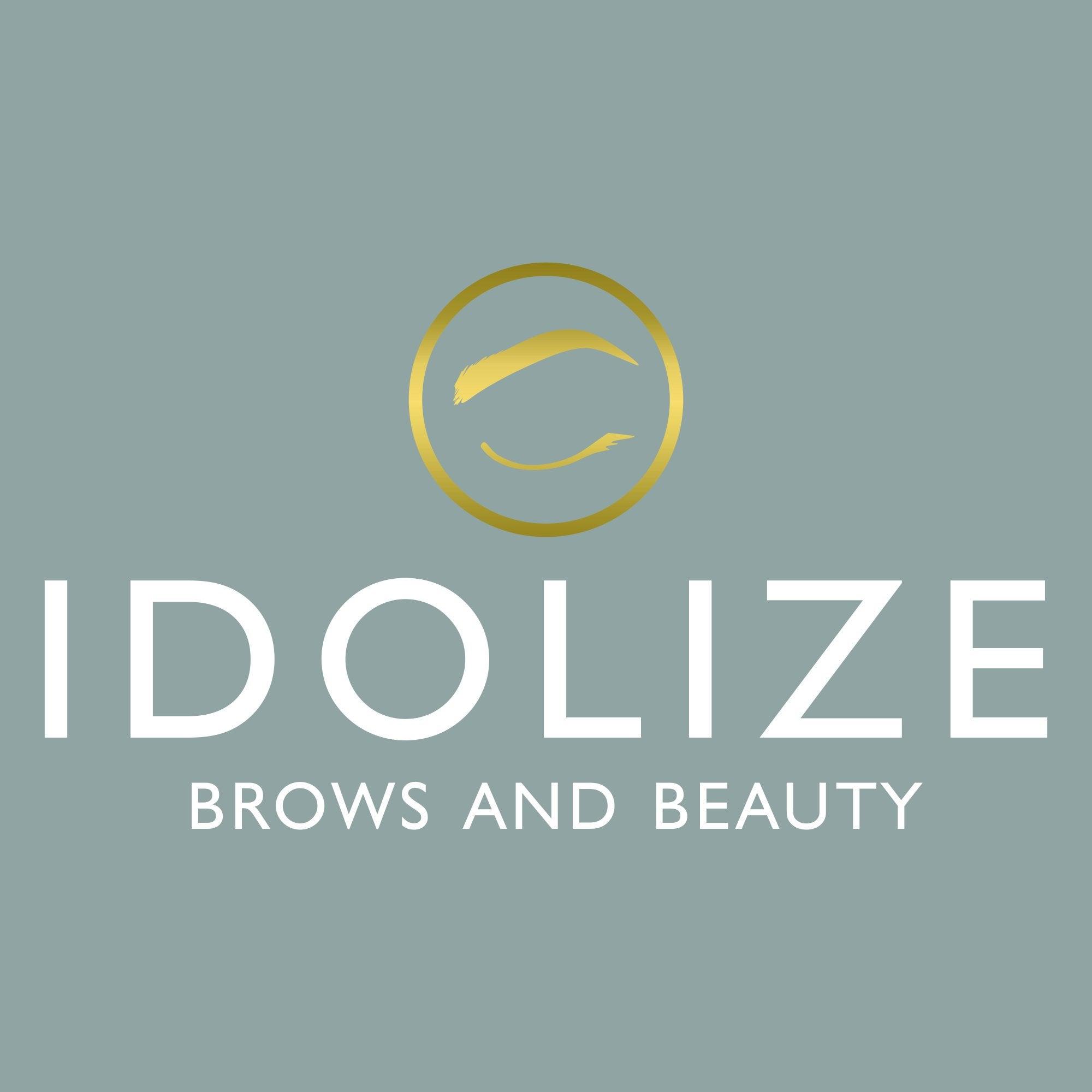 Idolize Brows & Beauty