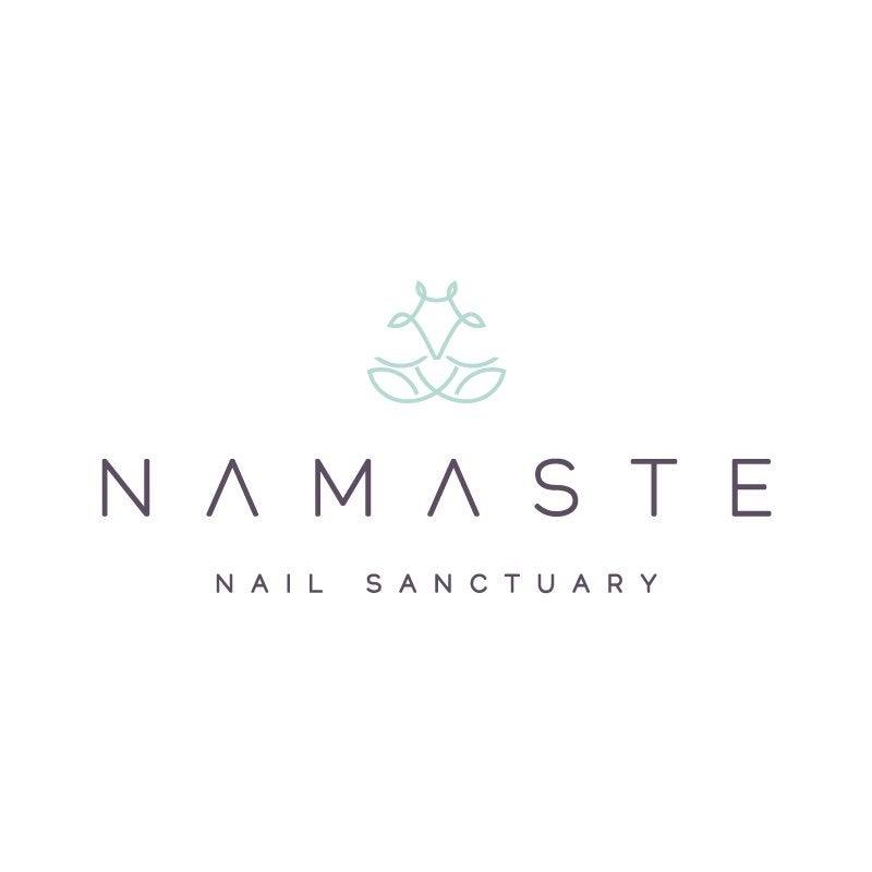 Namaste Nail Sanctuary