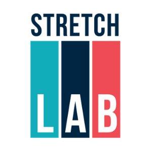 StretchLab Franchise Information