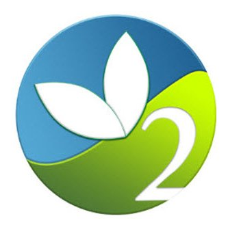 Oxygen Yoga & Fitness Inc.