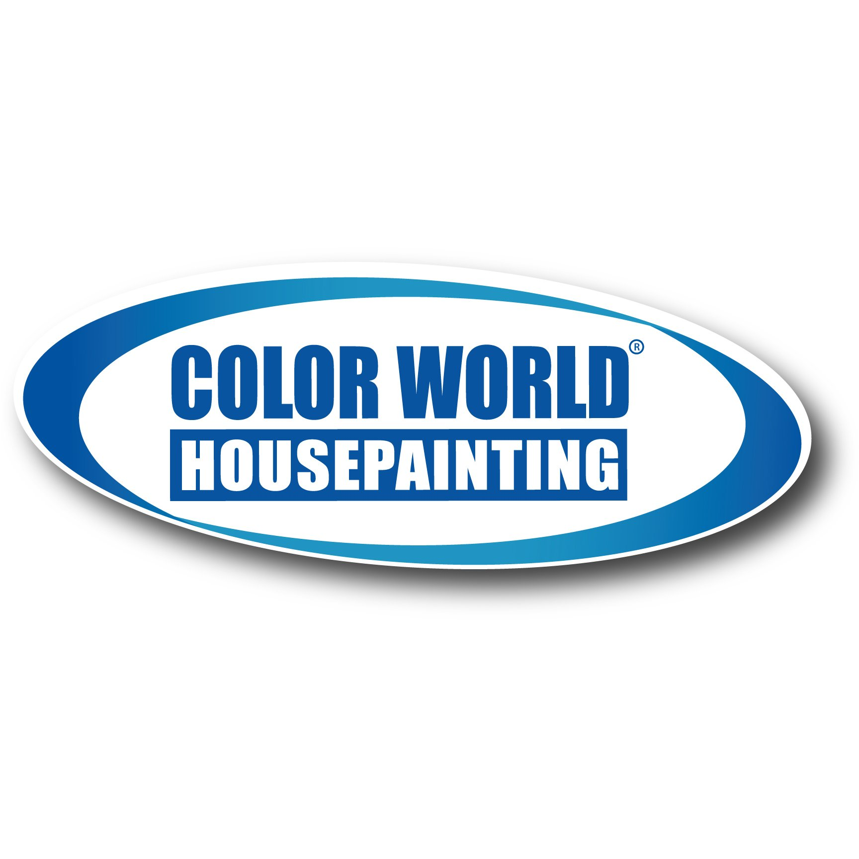 Color World House Painting