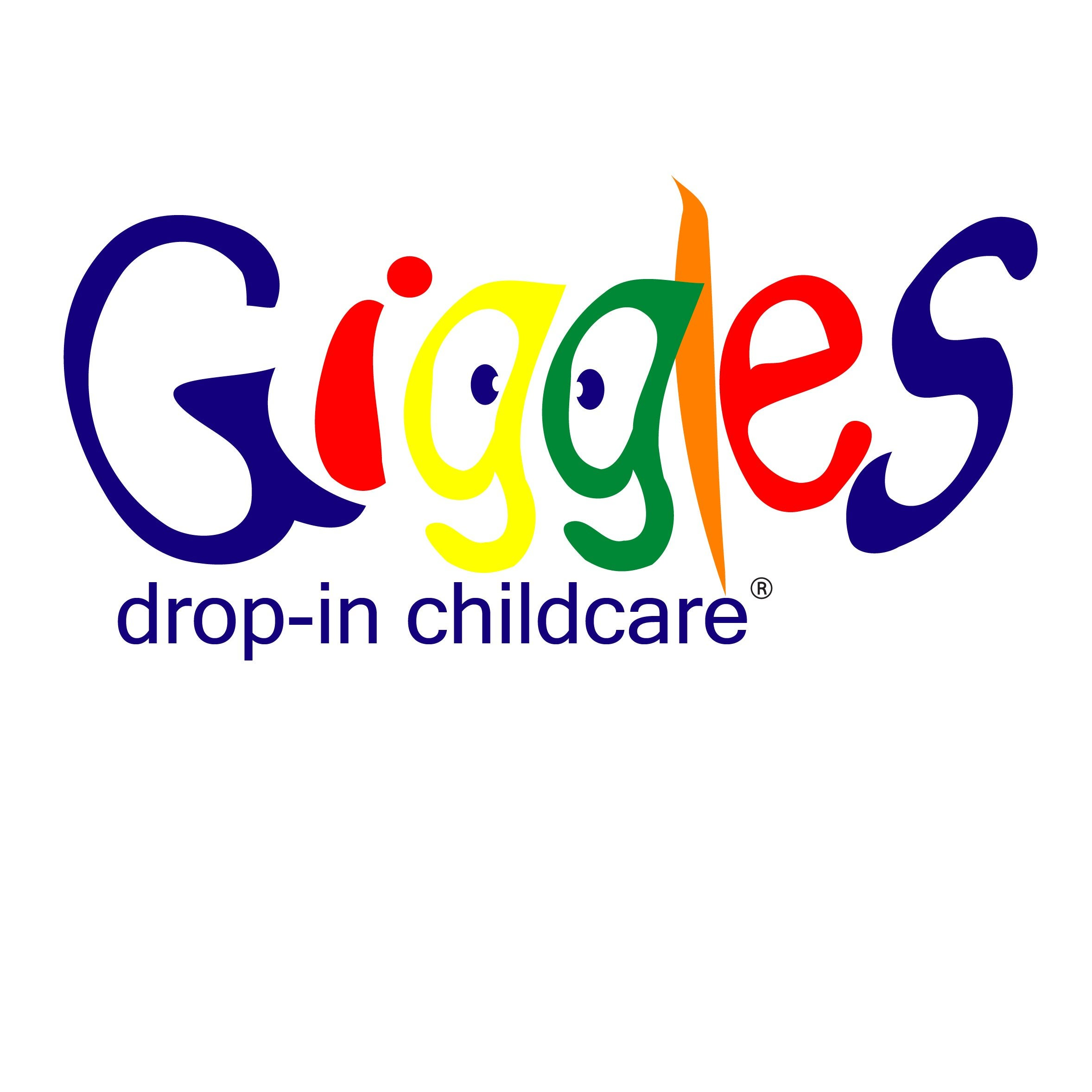 Giggles Drop-In Childcare