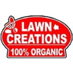 Lawn Creations