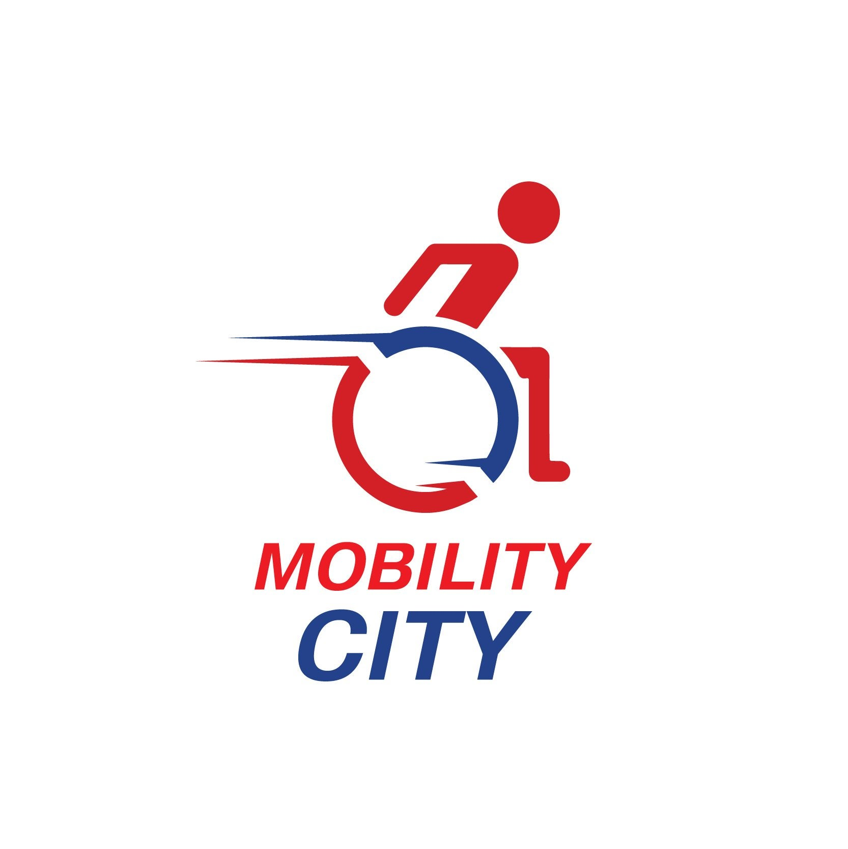 Mobility City Holdings Inc.