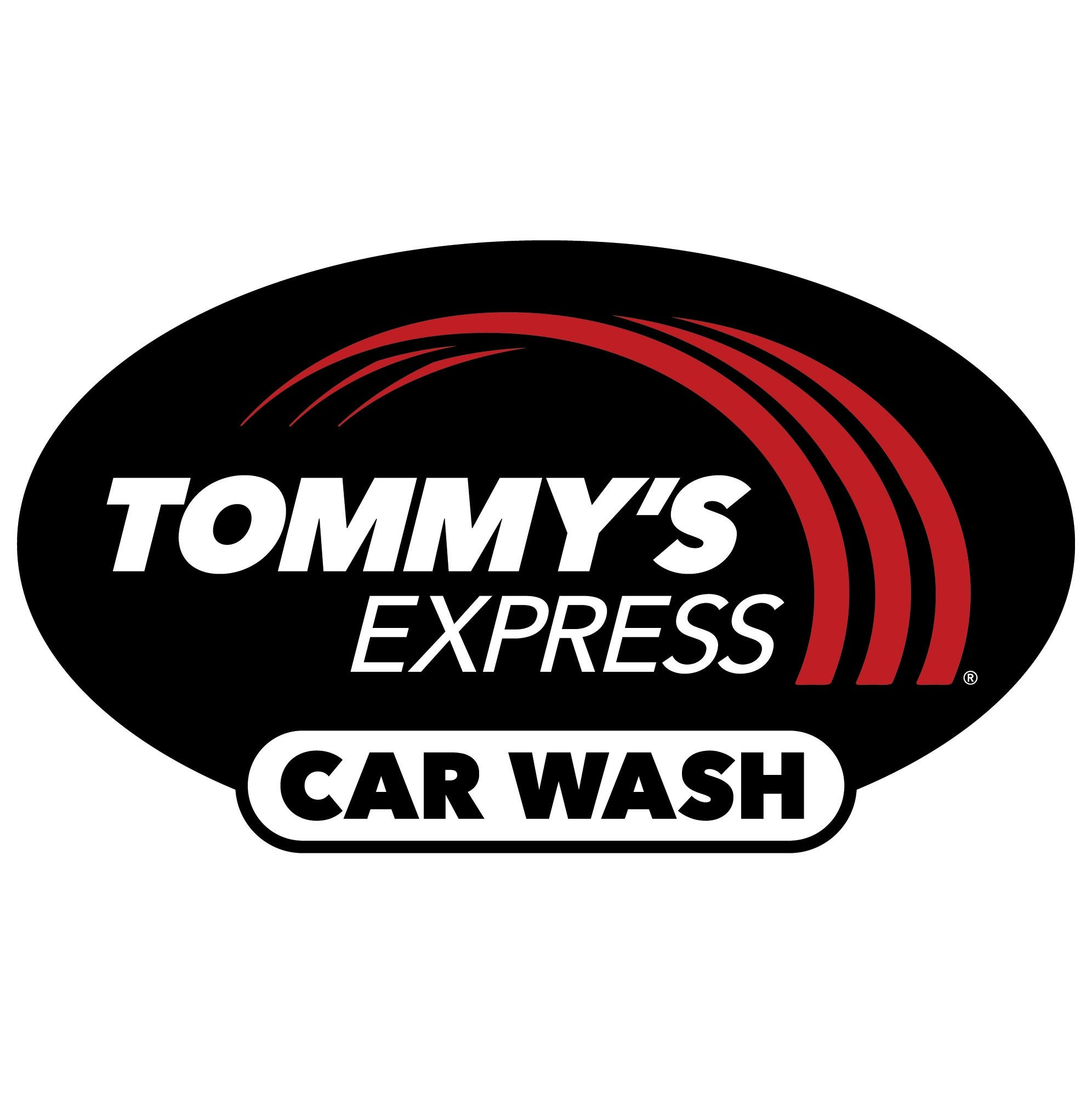 Tommy's Express LLC