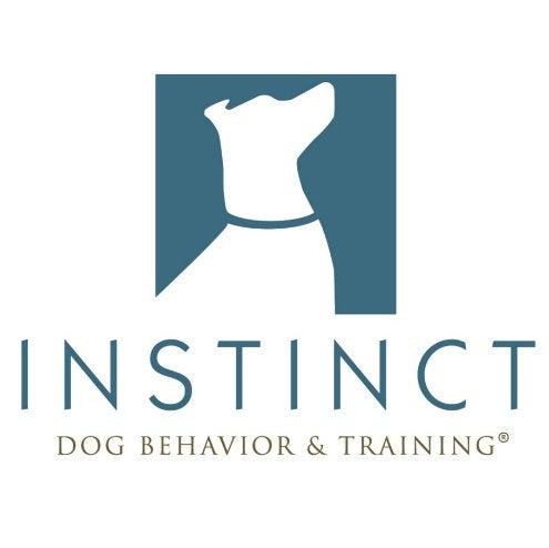 Instinct Dog Training Inc.
