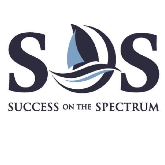 Success on the Spectrum