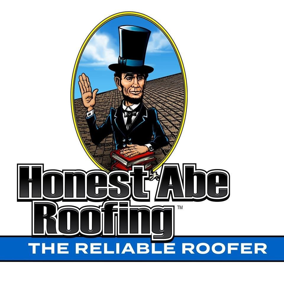 Honest Abe Roofing Franchise Inc.