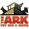 The Ark Pet Spa & Hotel Logo