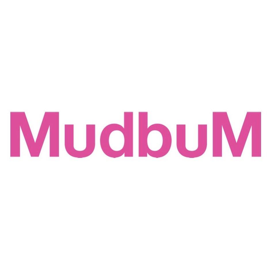 MudbuM Facial Bar