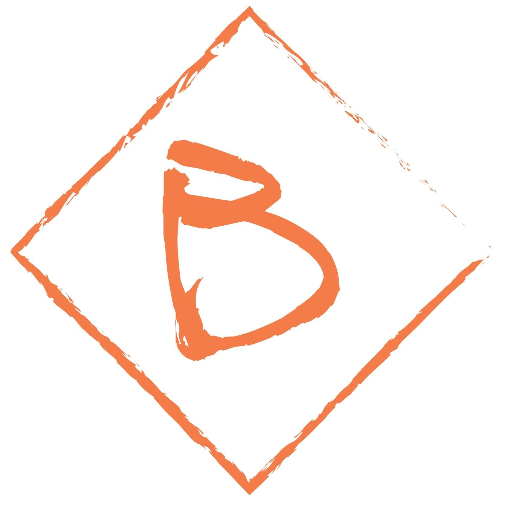 BPC Franchising LLC
