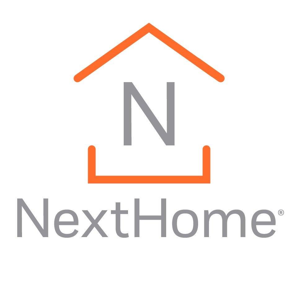 NextHome Inc.