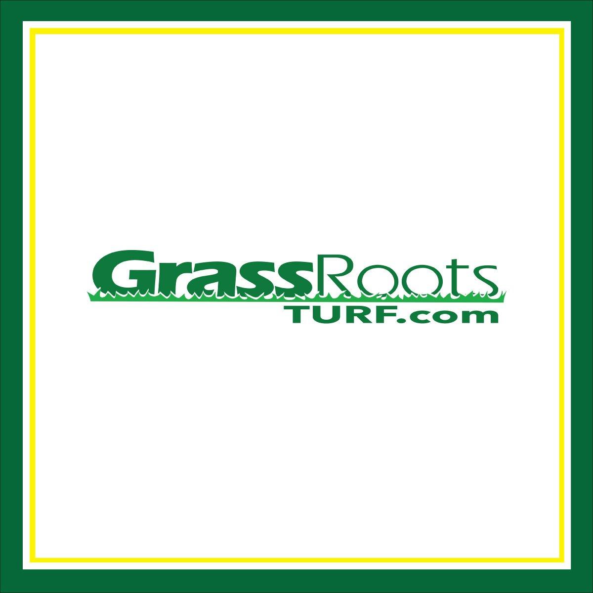 GrassRoots Turf Franchise LLC
