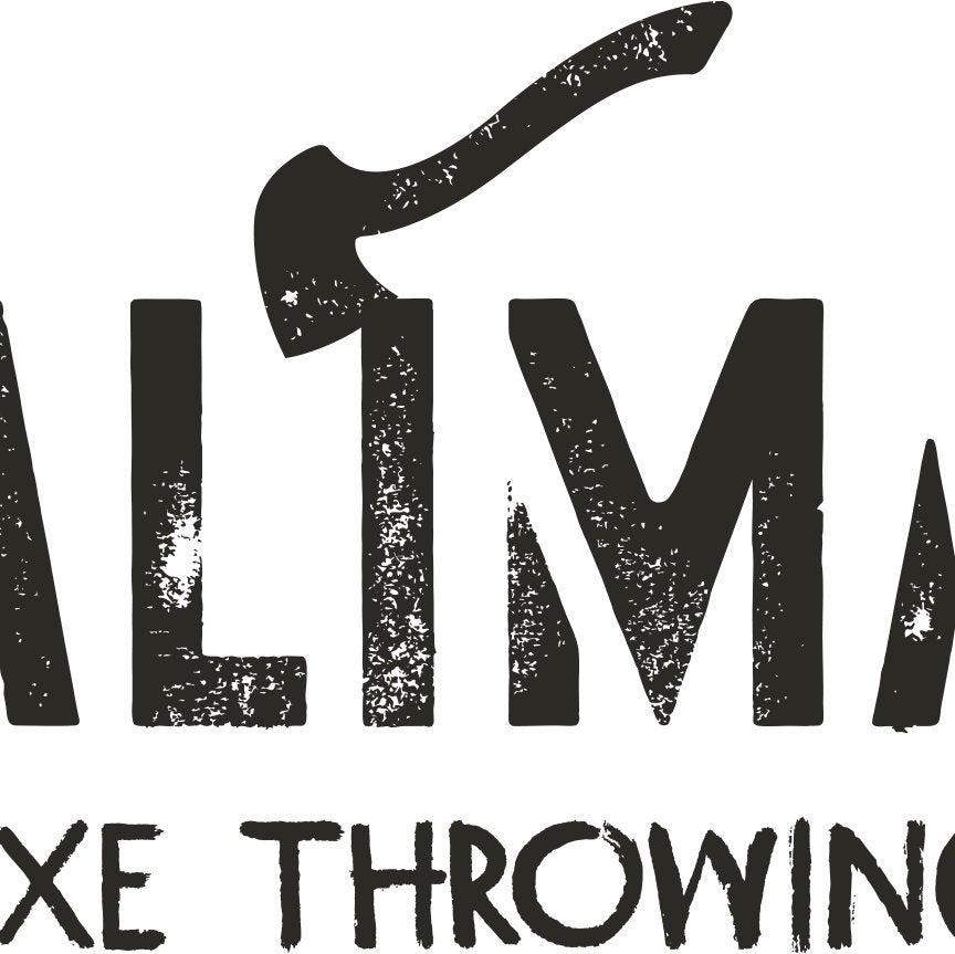 HaliMac Inc.