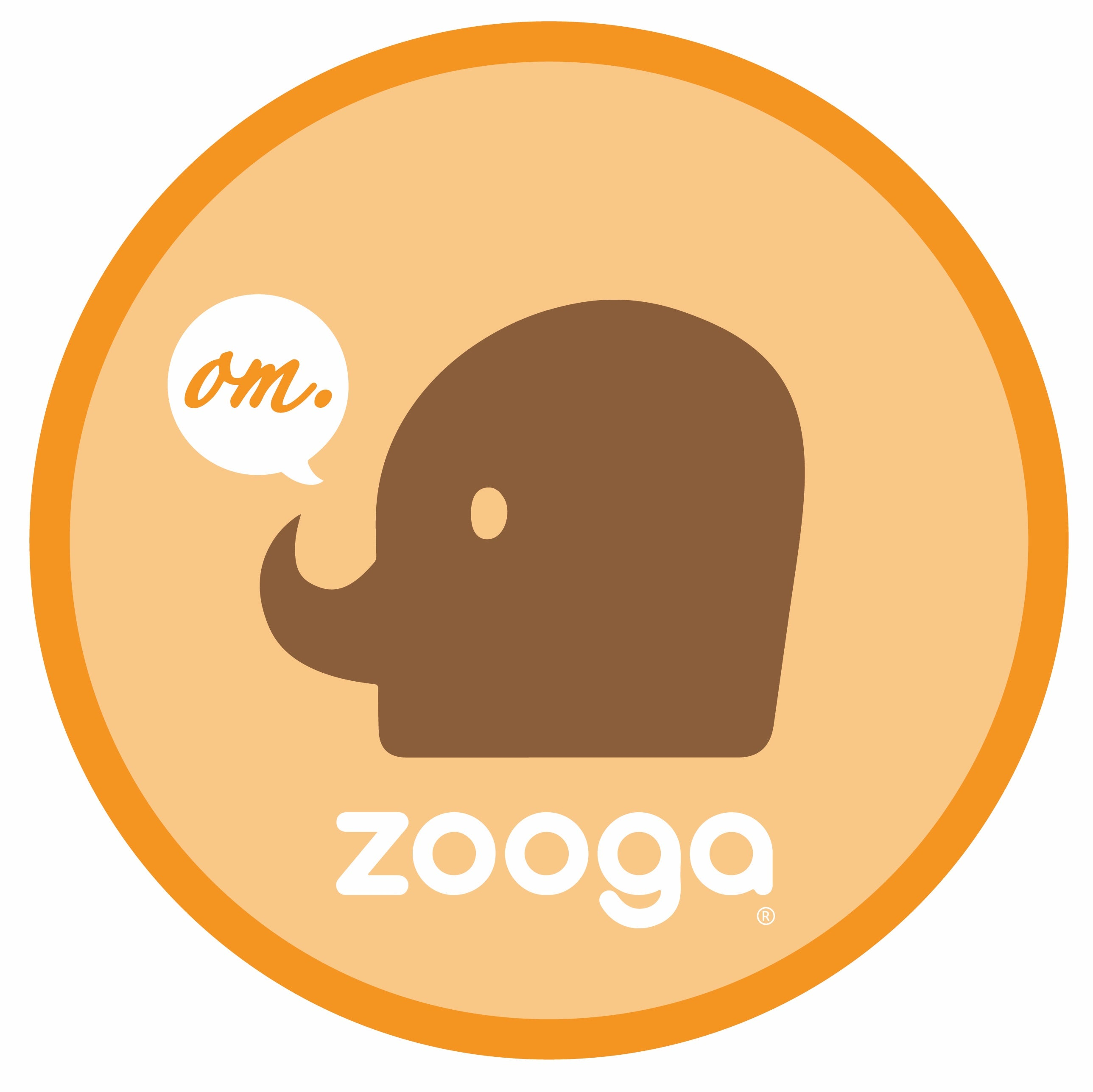 Zooga Yoga Enterprises Inc.