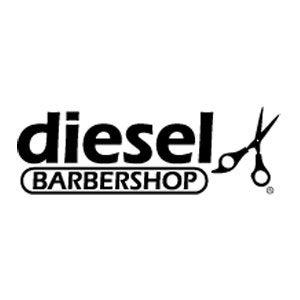 Diesel Barbershop