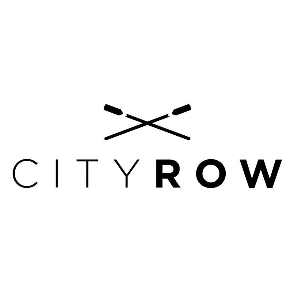 Cityrow Franchise LLC