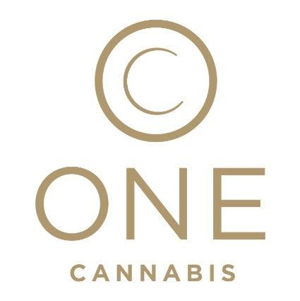 One Cannabis