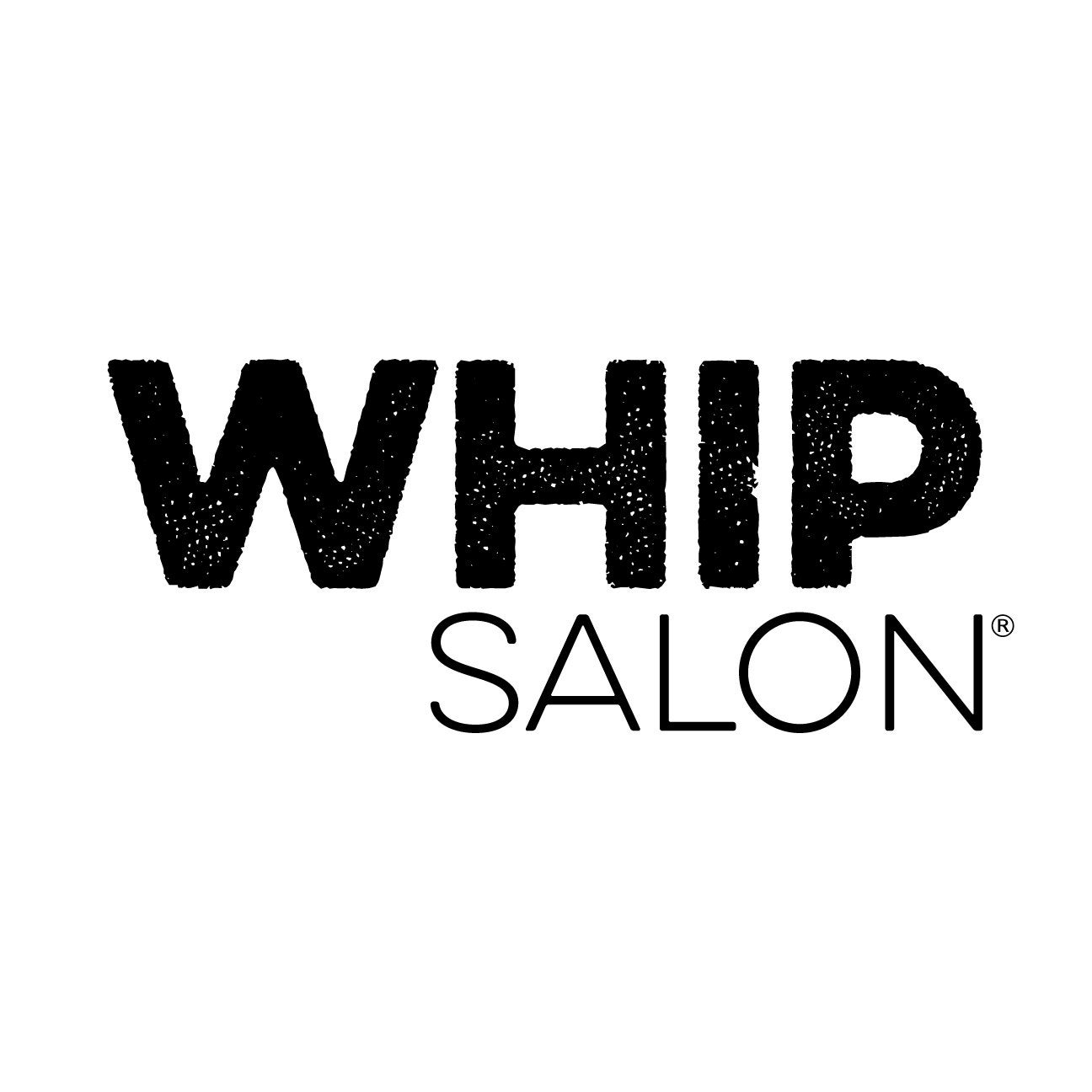 Whip Salon