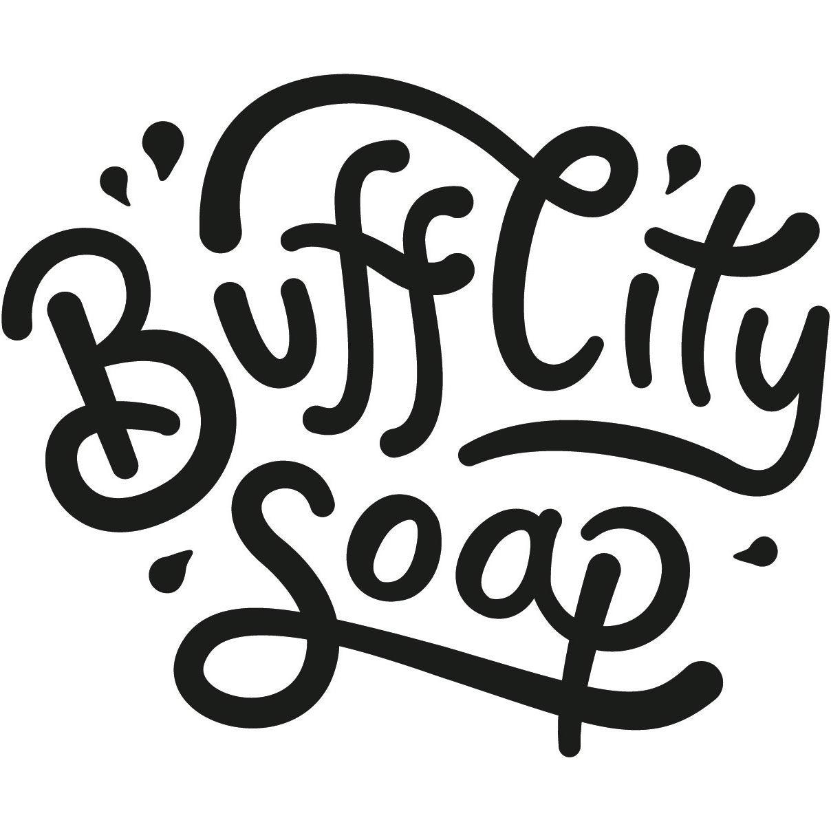 Buff City Soap Co.