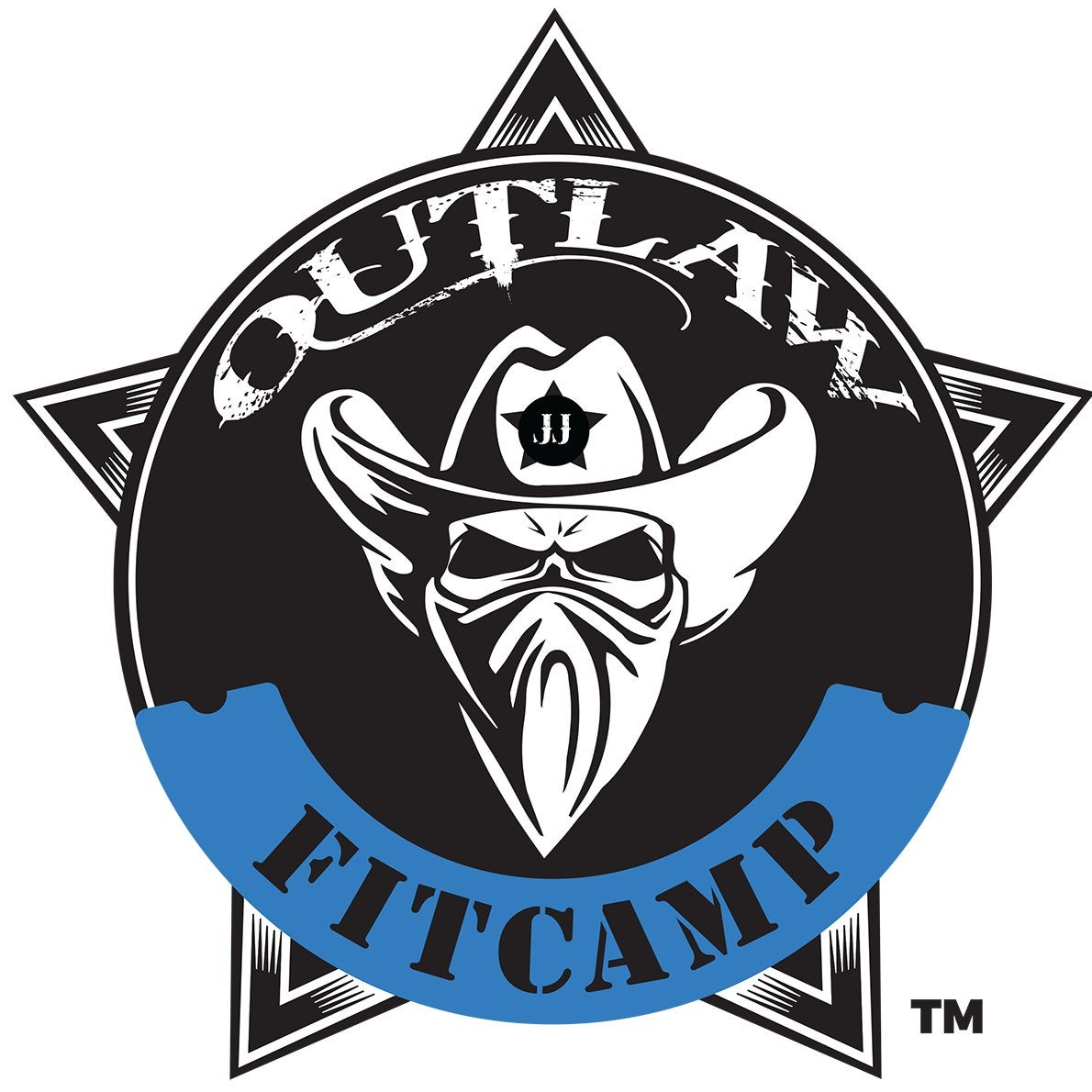 Outlaw FitCamp Fitness Studios