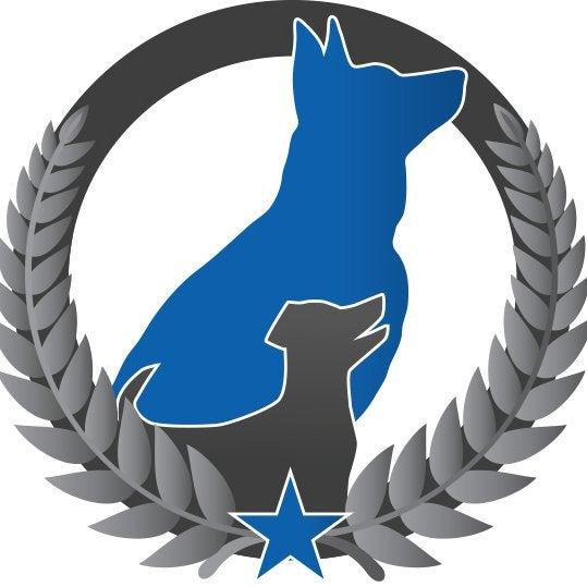 Dog Training Elite Franchising