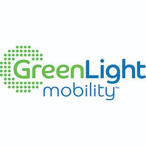 GreenLight Mobility