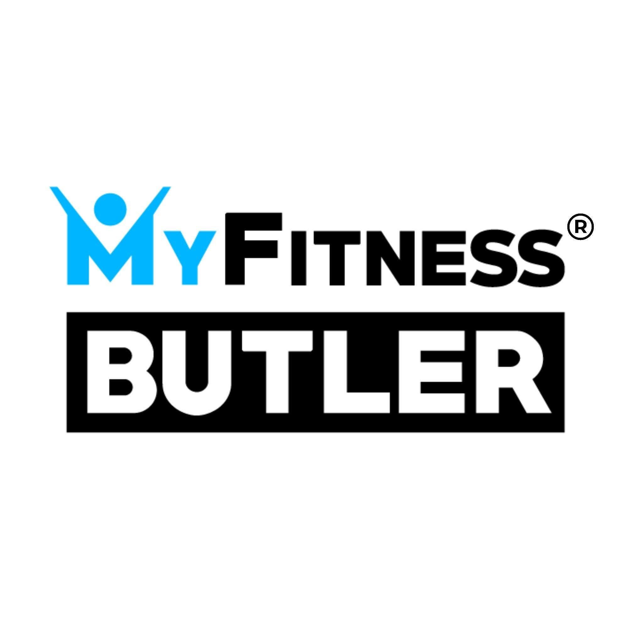 MyFitness Butler