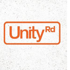 Unity Rd.