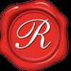 RSVP Advertising Logo