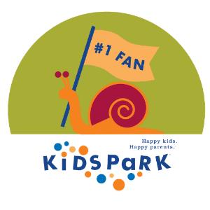 KidsPark