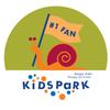 KidsPark Logo