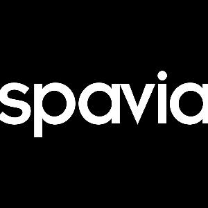Spavia Day Spa