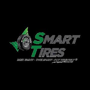 Smart Tires