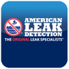 American Leak Detection Logo