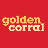 Golden Corral Restaurants Logo