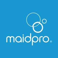 MaidPro Logo