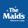 The Maids Logo