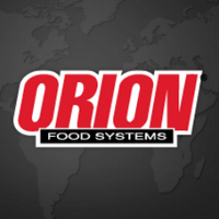 Orion Food Systems LLC